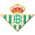 49_logo_real_betis