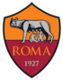 72_logo_roma