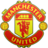 87_logo_man_united