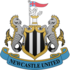 89_logo_newcastle