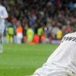 Os Salários na Liga Espanhola 2013/2014