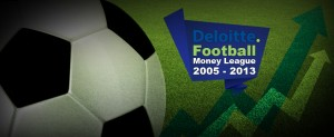 Deloitte_Football_Money_League_2005_2013