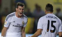 Gareth-Bale-Goal-Real-Madrid-Villareal