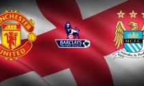 Jogo_da_semana_Manchester_United_City