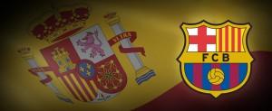 Receitas_Barcelona_2005_2013