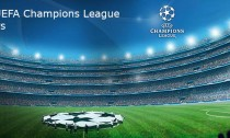 UEFA-Champions-League-2013-numbers