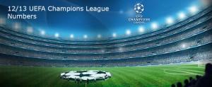 UEFA-Champions-League-2013-numbers