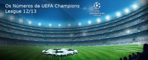 UEFA-Champions-League-2013-numeros