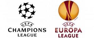 champions_league_europa_league