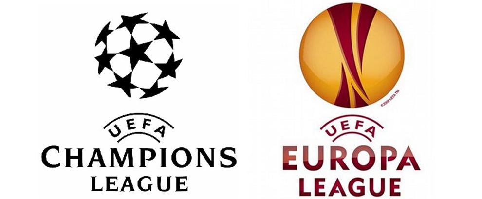 Os 50 Clubes que Mais Receberam da UEFA (09/10 a 13/14)