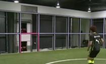 footballnaut_borussia_dortmund