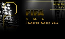 global_transfer_market_2012