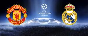 jogo_da_semana_Manchester_United_Real_Madrid