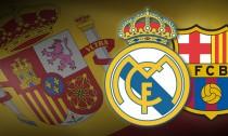 jogo_da_semana_Real_Madrid_Barcelona