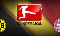jogo_da_semana_borussia_dortmund_bayern_munchen