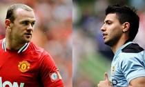 jogo_da_semana_city_united_manchester