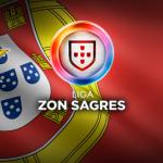 Jogo da Semana – SL Benfica vs. FC Porto