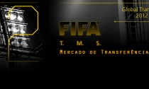 mercado_transferências_2012