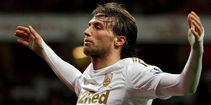 miguel-michu-swansea-city