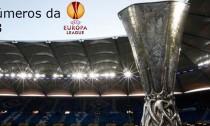 numeros_europa_league1213