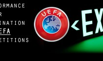 performance_after_elimination_uefa_competitions