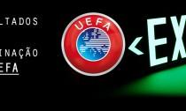 resultados_eliminação_uefa