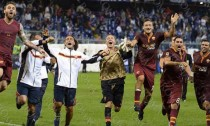revelaçao_as_roma_2013_2014