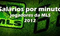 salarios_por_minuto_jogadores_mls