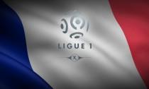 slide_ligue1