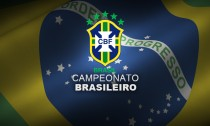 slider_brasileirão