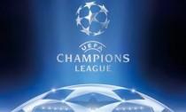 uefa_champions_league_fase_grupos
