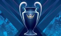 uefa_champions_league_final_2013