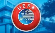 uefa_market_pool