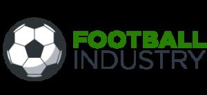 Football Industry