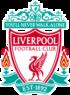 85_logo_liverpool