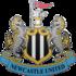89_logo_newcastle
