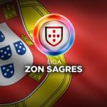 Facebook Ranking – Liga ZON Sagres (02/2014)